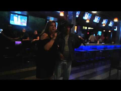 T.I.E.S. and The Karaoke Club