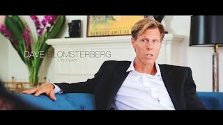 HI Presents Dave Blomsterberg - Episode 2