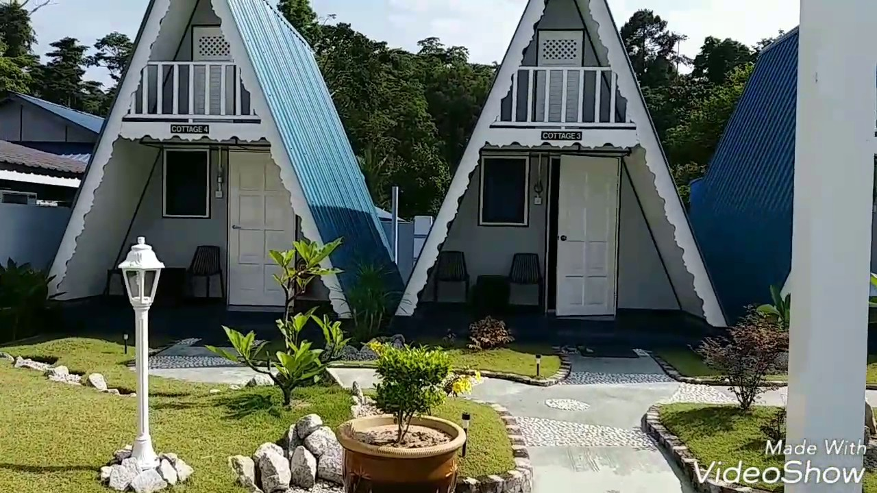 Download Beautiful Boutique Homestay with a Hotel Concept. You can't go wrong with Nipah Guesthouse, Pangkor.