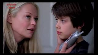 Super Fighter hollywood hindi dubbed movie