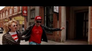 Tropic - Kasjer (Wakacje w Egipcie) (Official Video) 2017