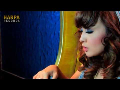 DEWI AZKIA - MONICA - Official Music Video