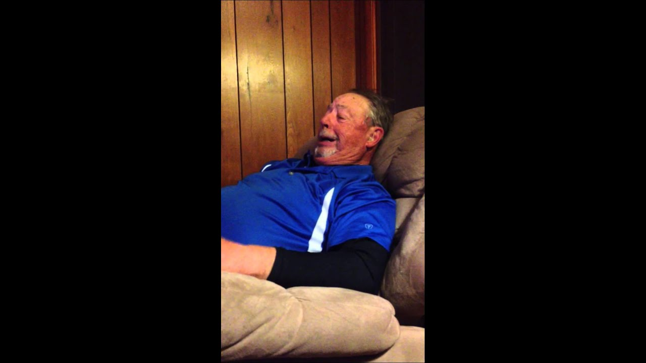 Here's why these Kentucky fans are angry about their NCAA tournament win