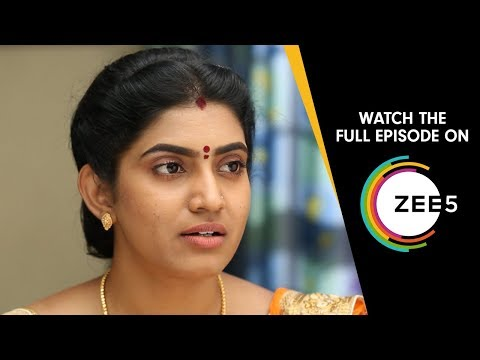 Rekka KattiParakuthuManasu | Tamil Serial | Best Scene | Episode 228 | 3 May 2018