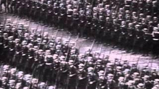 Великая Отечественная Война 1941-1945. Нападение 1с