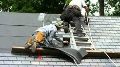 Ruff Roofing - Roofing Contractor Baltimore, MD