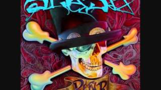 Ghost Backing Track Slash (WITH VOCALS)