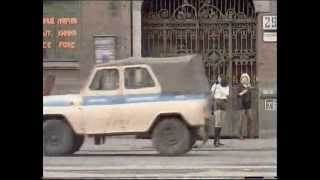 Leningrad — When there's no money (Uncensored) / Ленинград — Когда нет денег (без цензуры)