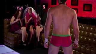 Bachelorette Parties Las Vegas | MyBacheloretteParty.com