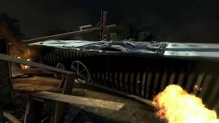 Portal 2 Super 8 Interactive teaser