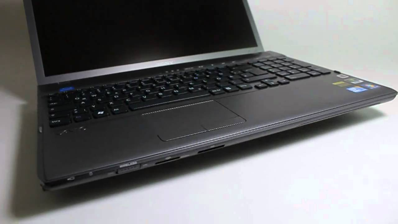 SONY VAIO VPCF13WFX ALPS POINTING WINDOWS 8 DRIVER
