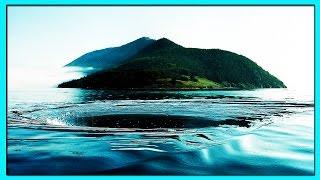 видео Все самые интересные места озера Байкал