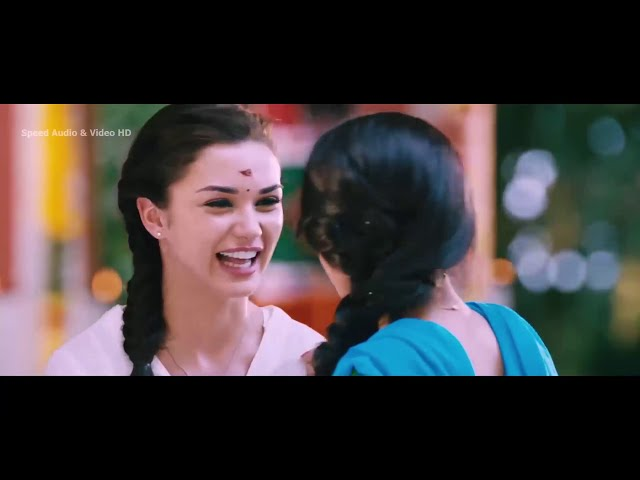 New Release Tamil Movie | Tamil Thriller Full Movie | Dhanush New Action Tamil Movie | New  Upload