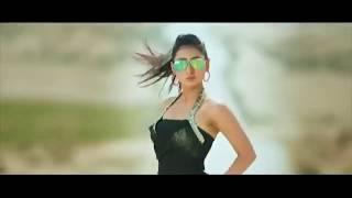 Telugu odia dubbed video yash
