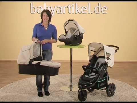 hauck---viper-trioset-|-babyartikel.de