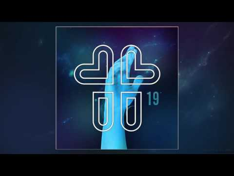 Sam Feldt - Heartfeldt Radio #19