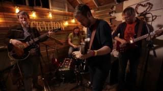 Wolf People - Silbury Sands
