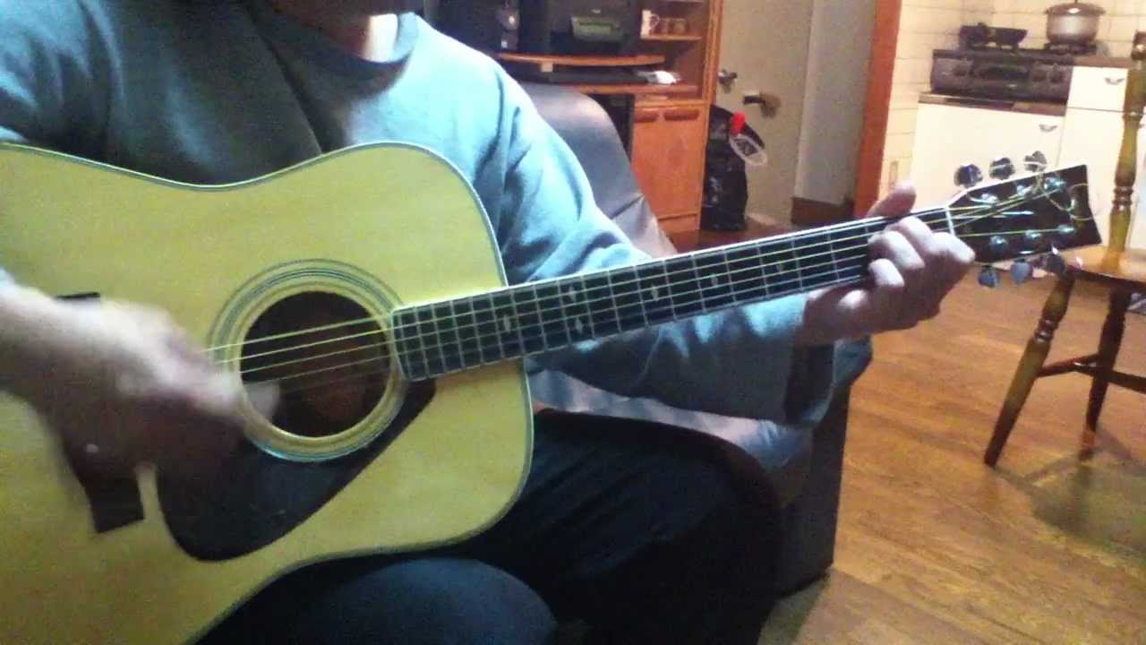 Happy Day Guitar Chords Youtube