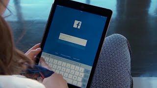 Facebook detectará malos comportamientos con una red social paralela