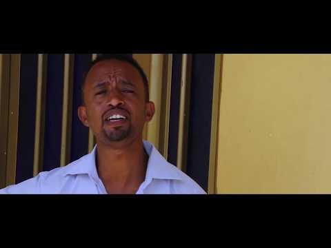 Faar. Girmaayee Taaddalaa New Afaan Oromoo Gospel Song March 2019