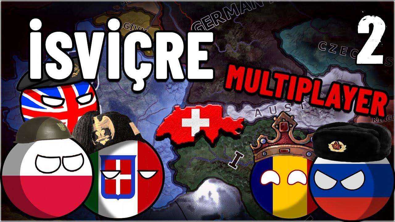⚔️Roblox Rise Of Nations Nasıl Oynanır?⚔️   Türkçe Detaylı Anlatım   (Açıklamayı Okuyun.)