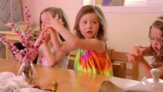 River Song Waldorf School 2016 Video(Come see what makes River Song Waldorf School so special., 2016-05-24T21:30:28.000Z)