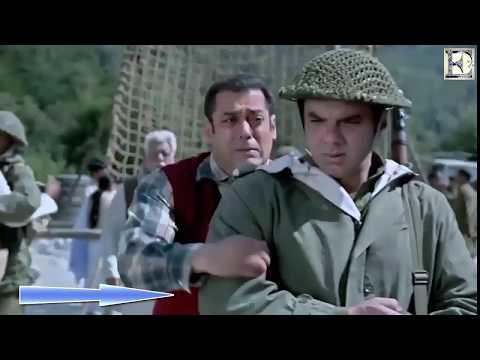 Zamee Tubelight   Arijit Singh   Salman...