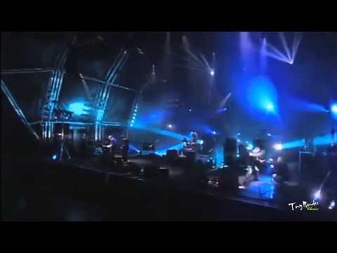 New Order - Blue Monday (Freemasons Remix - Tony Mendes Video Re Edit)