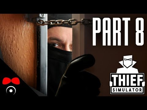 dum-se-securitakem-thief-simulator-8