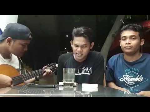 Medley Rantau den pajauah,karambi condong,tobok mancotok (halak batak rantauan)