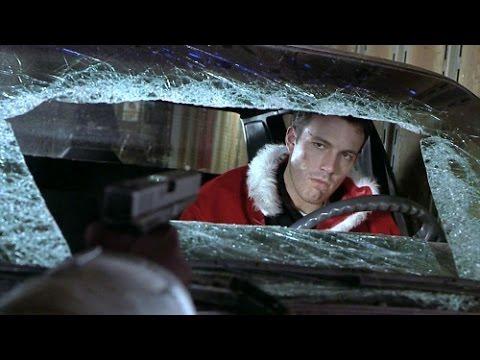 Reindeer Games (2000) Movie - Christmas Family 2016