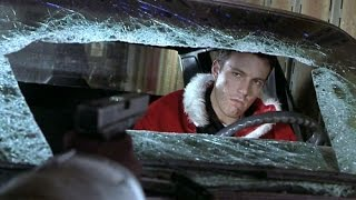 Reindeer Games (2000) Movie - Christmas Family 2016