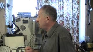 видео Чем и как сверлить керамическую плитку