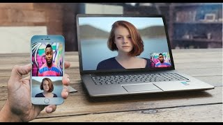 How to || make Video call || with your pc very Easily 2017