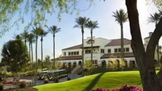 Legacy Golf Resort, Play golf year round in Phoenix's great year round weather!