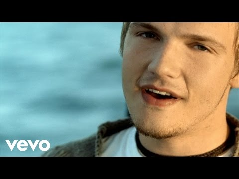 Nick Carter - I Got You
