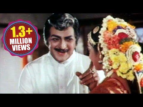 Justice Chowdary Songs - Srilakshmi Pelliki Chirunavve - NTR Sridevi