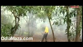 Batoi Re Batoi Odia HD Video OdiaMaza