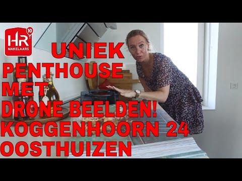 huis te koop koggehoorn 24 te oosthuizen hr makelaars woningvideo