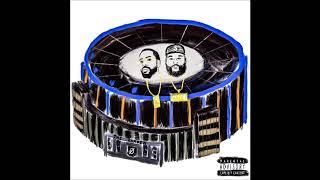 POUNDS Feat. Roc Marciano - The Garden (Prod. Buckwild)