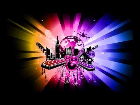 New Best Electro//Dance Mix 2014