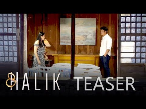 Halik February 12, 2019 Teaser