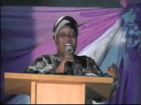 Download Sister Linda PART 2: OPENS THE SECRETS OF LAZARUS MOUKA AND OTHER FAKE PASTORS (NEW)