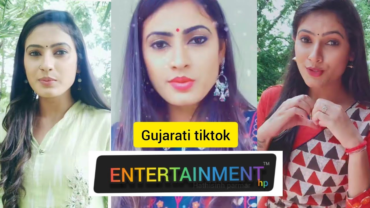 Neha suthar only one #nehasuthar  #tiktok new videos #Entertainment