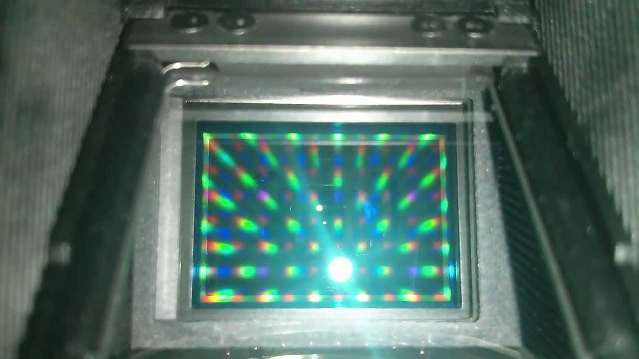 инструкция на зеркальный фотоаппарат sony alpha a65