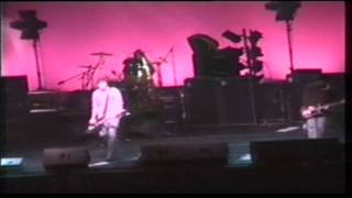Nirvana - Very Ape - 02/22/94 - Palaghiaccio, Roma, IT