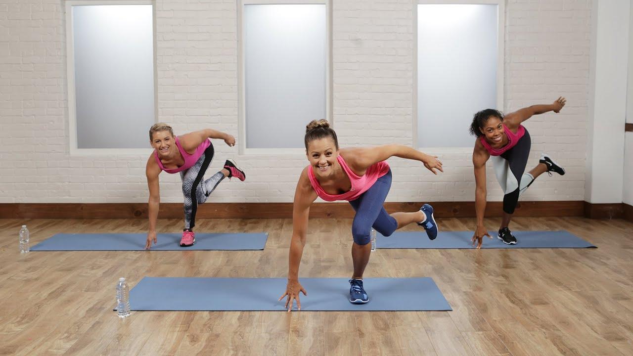 Cardio fitness: ατσάλινη καρδιά σε χρόνο dt!