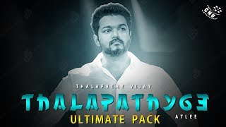 Thalapathy 63 | Ultimate Casting Team With Thalapathy Vijay | Atlee Mass Plan for Fans