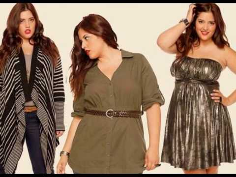 Clothes for Plus Size Women | Plus Size Clothing | Plus Size ...