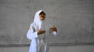Lomba Bahasa Arab